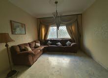 شقة للايجار - 3نوم - الجاردنز