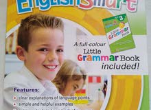 Canadian Grade 2 and 3 books