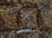 متوفر ليمون عماني مجفف ( صحاري )