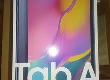 Samsung Galaxy Tab 10.1 A