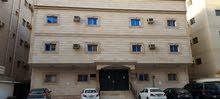 شقق للإيجار بحي البغدادية الشرقية