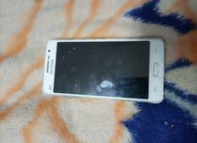 Samsung galaxy grand prime original.!