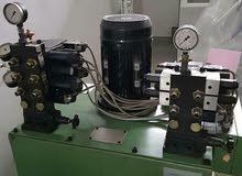 Manufacturer officinal meccanica AZ2 UT 1050