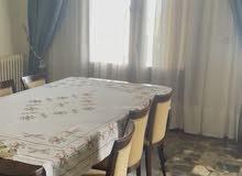 شقة مفروشة للايجار جبيل