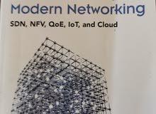 foundations of modren networking