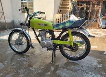 دراجه ايراني ادوات تعمير كلشي جديد السعر ثابت550