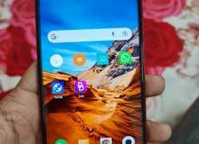 Xiaomi Note 7, 6GB, 64GB