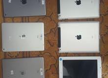آيبادات أصلية بحالة الجديد Apple IPad