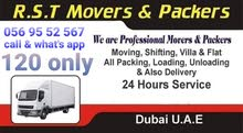 056 95 52 567 PICK UP TRUCK FOR FURNITURE DELIVERY.100. DEAR CUSTOMER, WE