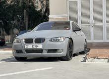 BMW 325i 2007