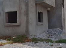 maison2 etages 4 min a la plage hammamet