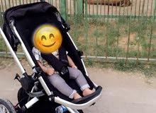 عربانه اطفال