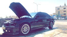Used 1992 BMW 316 for sale at best price