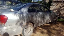 Best price! Nissan Sunny 1985 for sale