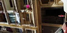 شقه شارع محمد فريد بجوار بنك مصر