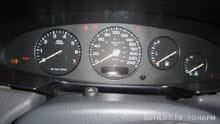 For sale Used Chrysler Stratus