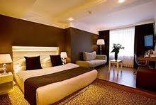 يتوفر لدينا عروض فنادق باسعار مميزة لشهر ديسمبر
