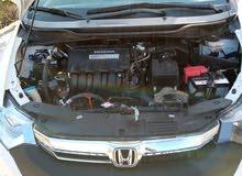 For sale Honda Insight car in Irbid