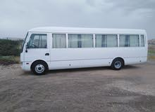 Bus is available for sale