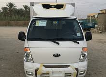 Used Kia Other for sale in Babylon