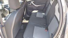 Dacia Duster Model 2018 Diesel En très bon état