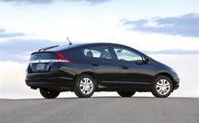 90,000 - 99,999 km mileage Honda Insight for sale