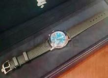 chopared watch