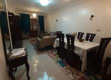 apartment for sale First Floor - Faisal