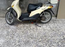 Buggy motorbike is available for sale