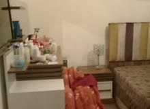 excellent finishing apartment for rent in Tripoli city - Al Dahra