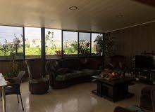 شقة للبيع 250 م  بمدينة صور (مدخل صور الشمالي )