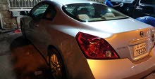 Automatic Nissan 2009 for sale - Used - Mubarak Al-Kabeer city