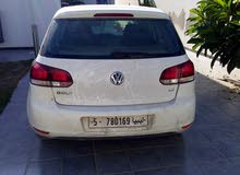 2010 Volkswagen for sale