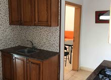 Best price 33 sqm apartment for rent in Tripoli