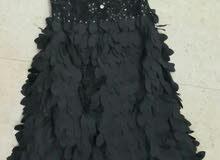 فستان سهره بتصميم جدا جميل