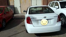 For sale Optra 2011