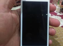 contact  this number 0521702847 iPhone 5 64 gb