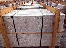 marble with special prices