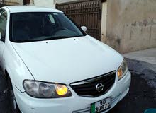 Hyundai Other 2011 For Sale