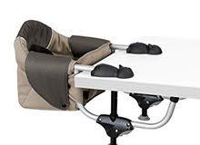 original strollers and baby stuff  تشكيلة عربانات ومستلزمات اطفال أصلية بحالة ممتازة