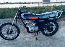 دراجه انيرجي اصيل 5 كير رنكات فافون ليزري للبيع السعر 450