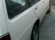 For sale Mitsubishi Galant car in Zarqa