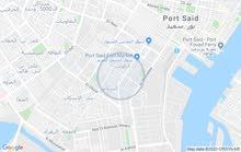 شقه للبيع في حي العرب