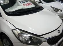 سيراتو 2016 للبيع