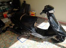 Saham - Other motorbike made in 2000 for sale
