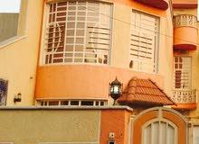 Villa in Baghdad Fahhama for sale