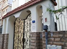 Best property you can find! villa house for rent in Al Faisaliah neighborhood