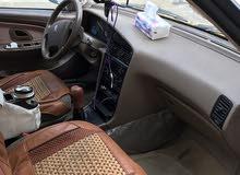 70,000 - 79,999 km mileage Peugeot 405 for sale
