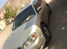 Available for sale! 0 km mileage Infiniti Other 2000