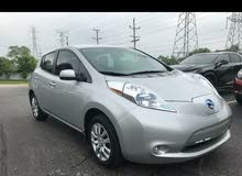 Per Month rental 2015AutomaticLeaf is available for rent